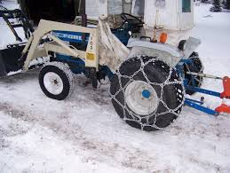 100 Best Truck Tires For Snow Tire Chain Style For Snow Page 3