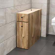 badezimmerschränke badregale modernmoments zum verlieben