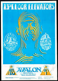 13th Floor Elevators Easter Everywhere 320 by 100 13th Floor Elevators Easter Everywhere 10 Best