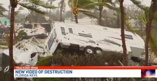 Daylight Reveals Devastation In The Florida Keys | KEYE Driver Accuses Trucking Company Of Forcing Him To Falsify Logs Nbc Tractor The Jack Jessee Blog Side View Of Grey Truck With Empty Trailer On City Background 185w Led High Bay Light Fixture 17300lm Waterproof Daylight Biologically Effective Light Improves The Alertness Video Thunderbolt Moves Lower Bed An Industrial Press For Transport Issue 107 Febmar 2016 By Publishing Transportation Logistics Shipping 3pl Provider Huge White Road Sky Stock Illustration 520133599 Shutterstock Australia 108