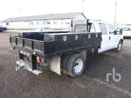 Ford F350 Flatbed Trucks For Sale ▷ Used Trucks On Buysellsearch Escort Vehicle Stock Photos Images Alamy New 2018 Ford Taurus Sel Vin 1fahp2e83jg108698 Dick Smith Of Edge Titanium 2fmpk3k98jbb55929 Bmws Engine Catches Fire While Couple On Way To Anniversary Meal M61 Ford F350 Flatbed Trucks For Sale Used On Buyllsearch Transportation England Uk Explorer Radio Wiring Diagram 1978 Truck Harness Metro 2009