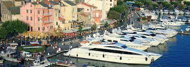 port de florent pavillon bleu pour les ports de solenzara et florent