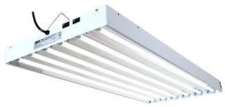 4 ft fluorescent light fixture itsfashion club