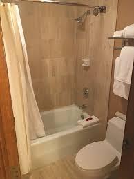 bathroom bathup bathtub sizes american standard enameled steel