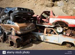 A Stack Of Old Junk Cars And Trucks In An Stone Quarry, East Of ... Cars Trucks Bob Gamble Photography Com Old Classic And In Dickerson Texas Stock Photo Image And I I80 Ca 20160807 Dick N Debbies Of Havana Latin Antique Collector For Sale Just A Car Guy The Cool Old Cars Truck In 2016 Optima Cool Trucks Very New Junkyard Youtube Cactus One Many Hackberry General Flickr Kalispell August 2 Edit Now 2763403