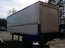 Used Truck Body In 25 Feet, 26 Feet, 27 Feet, Or 28 Feet. Products Truck Bodies 18 Foot Morgan Body Mays Fleet Sales Chevy Pro Stake Farmingdale Ny 11735 Body Associates Morgan Cporation On Twitter Rowbackthursday We Figured Wed 2002 Van Denver Co 5001280614 Cmialucktradercom 2004 Van For Sale Jackson Mn 32054 Nexgen Next Generation Truck Youtube And Salson Logistics Freightliner M2 Chassis With At Truckequip Craftsmen Utility Trailer 2007 25 Ft Rigby Id 9411892 Used 2005 20 Reefer For Sale In New Jersey 11479 Mitsubishi Fuso Fe160 Hts10t Ultra Flickr