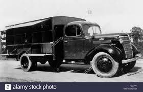 100 1938 Chevrolet Truck Stock Photos Stock Images Alamy