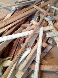 Long Floor Staple Remover by New Paint U0026 Hardwood Floors