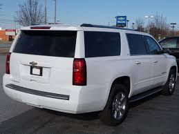CHEVROLET SUBURBAN LTZ Rental In Los Angeles And Beverly Hills Chevrolet Suburban Ltzs For Sale In Houston Tx 77011 Used 2016 1500 Lt 4x4 Suv For Sale 45026 Preowned 2015 Sport Utility Sandy S4868 Wtf Fail Or Lol Suburbup Pickup Truck Custom Gm Pre 1965 Chevy Jegscom Cartruckmotorcycle Showpark Your Subbing Out Jordon Voleks 2003 Aka Dura_yacht Bring A Trailer 1959 4x4 Clean Vintage Truck Car Shipping Rates Services Gmc Trucks York Pa Astonishing 1985 Cstruction Dump Trucks At New Condominium Building Suburban Express 44 Awesome 1946 Cars Chevygmc Of Texas Cversion Packages