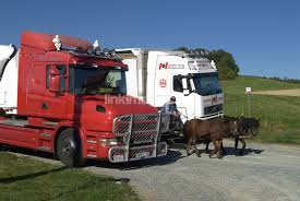 Link Image - Horse And Carriage Between Two Trucks By Gerry Johansson Howd They Do That Jeanclaude Van Dammes Epic Split The Two Universal Truck Axle Nuts X2 For Two Trucks Black Skatewarehouse Hino Motors To Enter Hino500 Series Trucks In Dakar Rally 2017 Heritage Moving And Storage Llc Collide Heavy Mist On The N3 Near Hidcote Estcourt Germans Call This An Elephant Race When Cide South Eastern Wood Producers Association Pilot Car And With Oversize Loads Editorial Stock Image Two Trucks Crash On N1 Daily Sun New Dmitory Vector Illustration Collision Of In Latvia On A8 Road Occurred Free Photo Transport Download