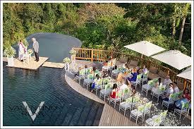 104 Hanging Gardens Bali Ubud 9 Romance Ideas Garden