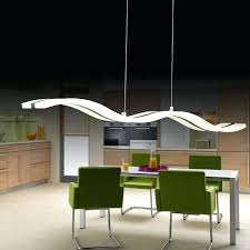 Lowes Canada Dining Room Lighting by Installing Pendant Lights Over Kitchen Island Positioning Lighting