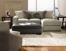 Milari Sofa Living Spaces by Jonathan Louis Lombardy Sofa Chaise Whats New Pinterest