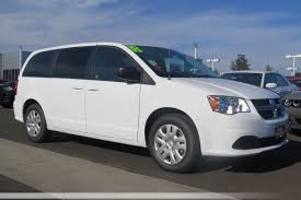 New 2018 DODGE Grand Caravan SE 4D Wagon In Yuba City #00017615 ... 2019 Chevrolet Silverado First Review Kelley Blue Book Names Nissan Pathfinder One Of The 12 Best Family Selling Cars And Trucks In America 2018 Business Insider Commercial Trucks What Is A Truck Ford F150 Wins Buy Award For Third Tradeins Worth 120 More Than Value At St Marys Chrysler Enhanced Perennial Bestseller Xlt Crew Cab Pickup Capitol Fordbr888 6116264 For Car Information 20 Vehicles Sale German Truck Makers Hitch Onto Electromobility Lovely Used