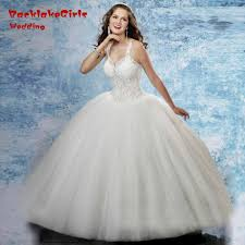high quality 2016 white quinceanera dresses buy cheap 2016 white
