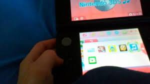100 Studio Son Teste Du Studio Son Nintendo 3ds