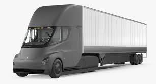 Tesla Semi Truck Trailer 3D Model | 3D Cars In 2018 | Pinterest ... Semi Truck Outline Drawing How To Draw A Mack Step By Intertional Line At Getdrawingscom Free For Personal Use Coloring Pages Inspirational Clipart Peterbilt Semi Truck Drawings Kid Rhpinterestcom Image Vector Isolated Black On White 15 Landfill Drawing Free Download On Yawebdesign Wheeler Sohadacouri Cool Trucks Side View Mailordernetinfo