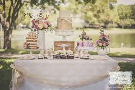 Table Ideas Display For Every Season U Weddceremonycom Warm Fall Delicious Desserts Dessert Outdoor Wedding