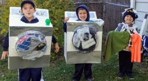 Halloween Express Hours Milwaukee by Find The Latest Costumes For For Kids Teens And Adults At
