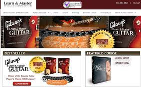Learn & Master Courses Coupon Codes 2019: Get Upto 50% Off Now Biqu Thunder Advanced 3d Printer 47999 Coupon Price Coupons And Loyalty Points Module How Do I Use My Promo Or Coupon Code Faq Support Learn Master Courses Codes 2019 Get Upto 50 Off Now Advance Auto Battery Printable Excelsior Hotel 70 Iobit Systemcare 12 Pro Discount Code To Create Knowledgebase O2o Digital Add Voucher Promo Prestashop Belvg Blog Slickdeals Advance Codes Famous Footwear March Car Parts Com Discount 2018 Sale Affplaybook Review December2019