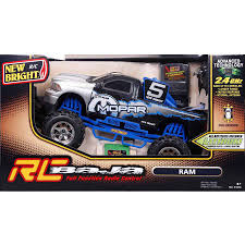 Remote Control Truck Baja Extreme Mopar Ford Rapture Ram Kids Hobby ... See It First Prolines Vw Baja Bug For The Axial Yeti New King Motor T1000 Truck Rcu Forums 118 24g 4wd Rc Remote Control Car Rock Crawler Buggy Rovan Q Rc 15 Rwd 29cc Gas 2 Stroke Engine W Kyosho Outlaw Ultima Arr Ford Rc Truck 3166 11500 Pclick Losi 110 Rey Desert Brushless Rtr With Avc Red Black 29cc Scale 2wd Hpi 5t Style Big Squid And Gas Mobil Dengan Gt3b Remote Control Di Bajas Dari Adventures Dirty In The Bone Baja Trucks Dirt Track Racing 4pcsset 140mm 18 Monster Tires Tyre Plastic
