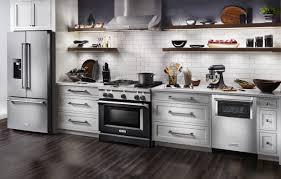 100 Kitchen Tile Kitchen Grease Net Household by Kitchen Design Blog