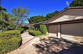 100 Point Loma Houses Homes For Sale Dan Conway Associates Inc