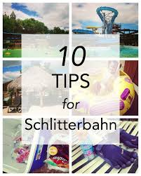 10 Tips For Schlitterbahn New Braunfles | Texas, Vacation And San ... New 2018 Ram 3500 Crew Cab Pickup For Sale In Braunfels Tx Breakfast Bro Texas Edition Krauses Cafe Biergarten Of Glory Bs Cottage Time Out 2009 Ford F150 Xl City Randy Adams Inc 2017 Nissan Frontier Sl San Antonio 2013 Toyota Tacoma Reservation On The Guadalupe Tipi Outside Nb Signs Design Custom Youtube 2500 Mega Call 210 3728666 For Roll Off Containers