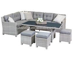 Oasis Patio Furniture