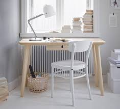 accessoires bureau ikea ikea bureau accessoires bureau idées de décoration de maison