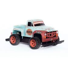 Amazon.com: Redneck Roadkill Raging Bull RC Pickup Truck Remote ... Redneck Truck Skin Mod American Simulator Mod Ats Trucks For Sale Nationwide Autotrader The Worlds Largest Dually Drive Heck Yeah Rednecks Hold Their Summer Games Abc13com Pickup More Cool Cars Pinterest Cars Vehicle And Chevrolet Big Ford Bling For Jasongraphix Not A Big Rig But One Of The Best Redneck Comercial Truck Iv Ever 20 Hilarious Bemethis Redneck Tough Truck Racing North Vs South 2017 Youtube Punk Monster Wiki Fandom Powered By Wikia