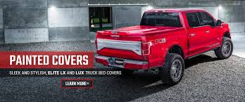 UnderCover-Americas #1 Selling Hard Covers Top Your Pickup With A Tonneau Cover Gmc Life Covers Truck Lids In The Bay Area Campways Bed Sears 10 Best 2018 Edition Peragon Retractable For Sierra Trucks For Utility Fiberglass 95 Northwest Accsories Portland Or Camper Shells Santa Bbara Ventura Co Ca Bedder Blog Complete Guide To Everything You Need
