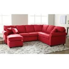 Sears Grey Sectional Sofa by Whole Home Md U0027 U0027ferris U0027 U0027 3 Piece Sectional Sofa Sears Sears