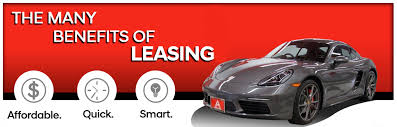 Car & Truck Leasing Dealership Austin TX | Used Cars Apple Leasing Longterm Trailer Leases Ford F150 Lease Offers Deals Brewster Ny Dodge Truck 2017 Charger New Ram 1500 Big Horn And Sale Special In Massillon Near Transportation Equipment Leasing Westana Inc Rentals North Central Intertional Inc Ulm Minnesota Nz Commercial Vehicles Tr Group Best Trucks Vans St George Ut Stephen Wade Cdjrf Rj Warehouse Building At Rutgers Industrial Center Leasing Rental Burr Chevrolet At Grass Lake Near Jackson Mi Fleet Management Logistics Iowa Brown Nationalease