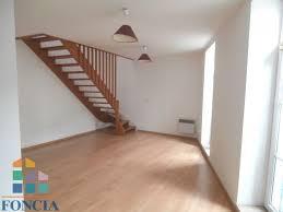 appartement 3 pièces à louer mont de marsan 40000 64 43 m2