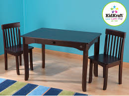 Kidkraft Heart Kids Table And Chair Set by Kidkraft Table And Chairs Pastel Kidkraft Nantucket Pastel Table