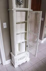 Glacier Bay Bathroom Storage Cabinet by Glacier Bay Bathroom Cabinets Storage Bath The Home Depot