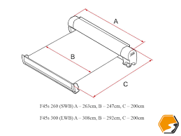 VW T5 Or T6 Canopy Awning Fiamma F45s Supply Costs For Self Fit ... Fiamma Awning F45s Buy Products Shop World Bag Suitable For Van Closed F45 F45s Gowesty Vanagon Tents Tarps Pinterest For Motorhome Store Online At Towsure Vw Transporter Lwb Campervan With 3metre Awning Find Awnings Three Bridge Campers Camper Cversions T5 T6 260 Vwt5 Titanium Uk Homestead Installation Faroutride Kit And Multivan Spare Parts Spares Outside Or Canopy Supply Costs Self Fit