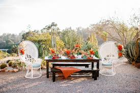 50 Best Fall Wedding Ideas - Best Wedding Themes For Fall Modern Wedding Room Kitchen Decoration Centerpieces Xmas Universal Removable Washable Elastic Cloth Stretch Chair Cover Slipcover 20 Colors Available Home Ding Hotel Banquet Party Decorations Nibesser Covers Set Of 6 Spandex Slipcovers Protector Seat For Wedding Ding Room Franciacorta Italian Details About Fit Stool Table Ideas Southern Living Printed Hl Timber Dark Rustic The Imperial Short Vintage Style Floral D This App Is Like An Airbnb Fding Venues