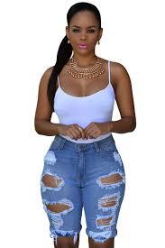 wholesale women u0027s clothing online cheap women u0027s clothes sale