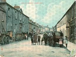 100 Dublin Street Longford Town Ireland 1895