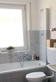 schulte einfach ohne bohren duschwand 1 teilig d3451