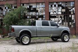Dodge Ram 2500 Gallery - American Force Wheels Amazoncom 18 Inch 2013 2014 2015 2016 2017 Dodge Ram Pickup Truck Used Dodge Truck Wheels For Sale Ram With 28in 2crave No4 Exclusively From Butler Tires Savini 1500 Questions Will My 20 Inch Rims Off 2009 Dodge Hellcat Replica Fr 70 Factory Reproductions And Buy Rims At Discount 2500 Assault D546 Gallery Fuel Offroad 20in Beast Purchase Black 209