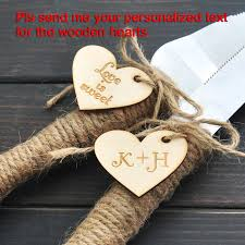 Personalized Wedding Cake Knife Set Rustic Server Decoration Customized Gifts On Aliexpress