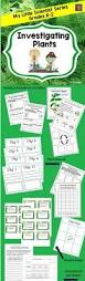 Life Cycle Of A Pumpkin Seed Worksheet by Best 20 Life Cycle Of Plants Ideas On Pinterest Plant Life