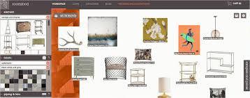 100 Home Design Websites Interactive Binladenseahunt