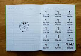 cahier de gribouillages pour adultes qui s ennuient au bureau cahier de gribouillage pour adultes picture