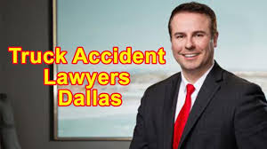 18 Wheeler Accident Lawyer Dallas - Serious Accident Legal Firm ... Truck Accident Attorney In Dallas Lawyer Severe Injury Texas Rearend Accidents Involving Semi Trucks Stewart J Guss Car The Ashmore Law Firm Pc Houston Jim Adler Accident Attorney Texas Networkonlinez365 How Tailgating Causes And To Stop It 1800carwreck Offices Of Robert Gregg A Serious For 18 Wheeler Legal Motorcycle Biklawyercom Trucking 16 Best Attorneys Expertise