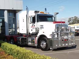 Aaron Lewis - Managing Director - Hills Truck Sales | LinkedIn