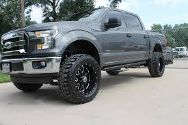 Custom Equipped 2016 Ford F 150 XLT Lifted For Sale Lifted Trucks In The Midwest Ultimate Rides 1977 Ford F150 Standard Cab Long Bed 2wd Custom 400m Auto F100 F250 2016 Best Of Pre72 Pickup Perfection Photo Gallery 2002 73 Monster Truck Trucks For Sale Used Sale Salt Lake City Provo Ut Watts Automotive Waldoch Sunset St Louis Mo Crimefighter 2012 Batman Tribute Peaceful Restomod 1964 Ford F 100 Davis Sales Certified Master Dealer In Richmond Va The Biggest Diesel Monster Ford Trucks 6 Door Lifted Custom Youtube 1992 For Leitchfield Kentucky